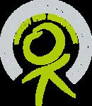 ZPP Zentrale Prüfstelle Präventions § 20